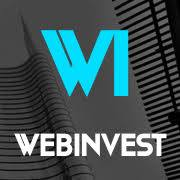 Webinvest